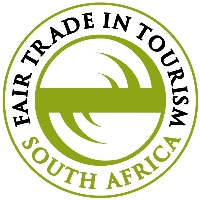 Fair Trade in Tourism South Africa